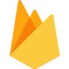 firebase-icon-100