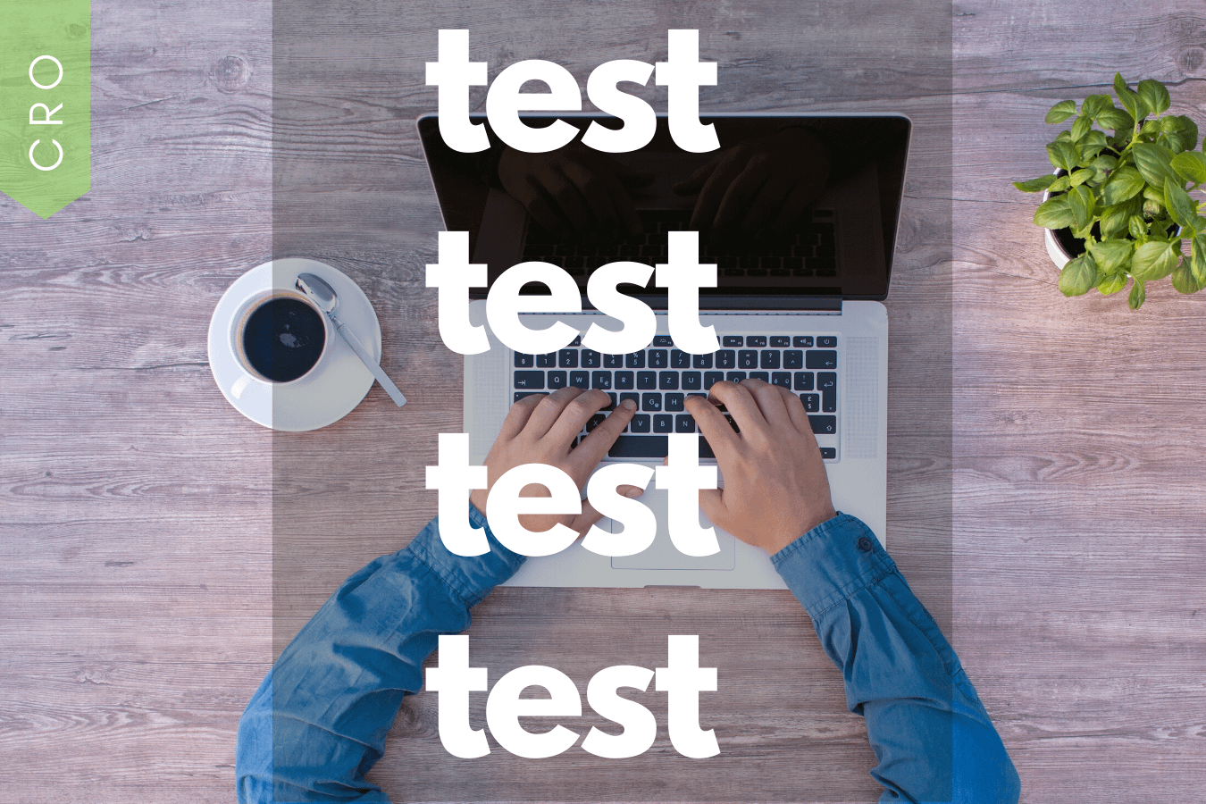 [How to] A/B testing cu Google Optimize și WordPress